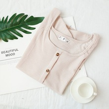 Print Women tshirt Casual Gray Funny t shirt For Lady Top Tee