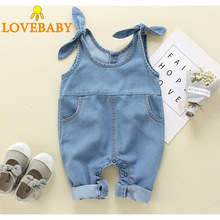 Summer Baby Rompers Spring Newborn Baby Clothes For Girls Boys Long Sleeve ropa bebe Jumpsuit Girl Clothing boy Kids Outfits newborn kids baby rompers i love daddy jumpsuit boys girls romper long sleeve underwear cotton baby boy clothing summer outfits