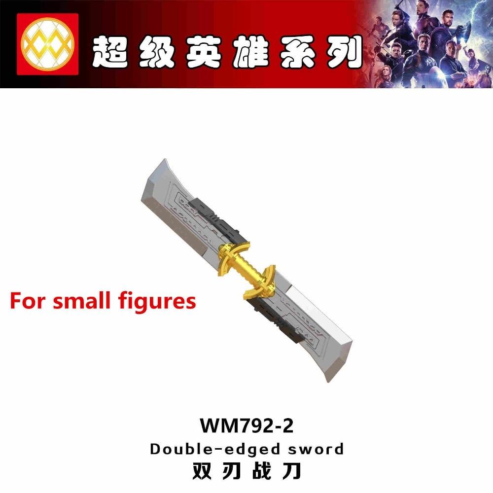 WM792-2 $0.59 $0.25