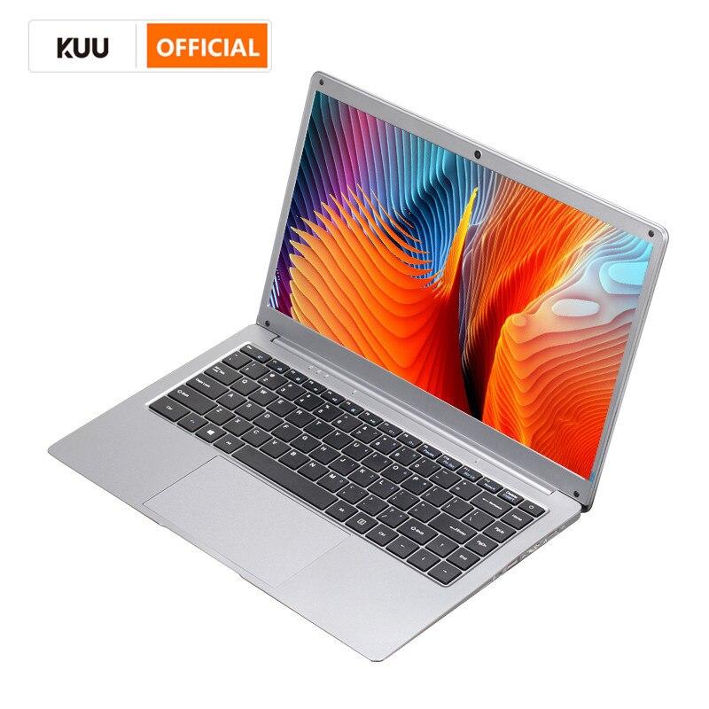 Студенческий ноутбук Intel Celeron J3455 четырехъядерный 6 ГБ ОЗУ 128 ГБ SATA2.5 SSD Windows 10 дешевый ноутбук для классных игр