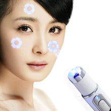 Beauty Instrument Laser Freckle Removal Machine Skin Mole Removal Dark