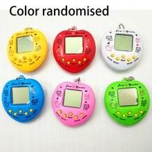 1pcs Intelligence Developmental Electronic Pets Toys Nostalgic Pets In