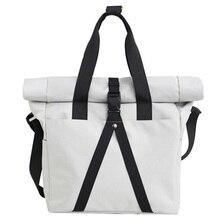 ABZB-мужской женский рюкзак, сумка для колледжа, повседневный Школьный рюкзак, мужская дорожная сумка, рюкзаки для ноутбука