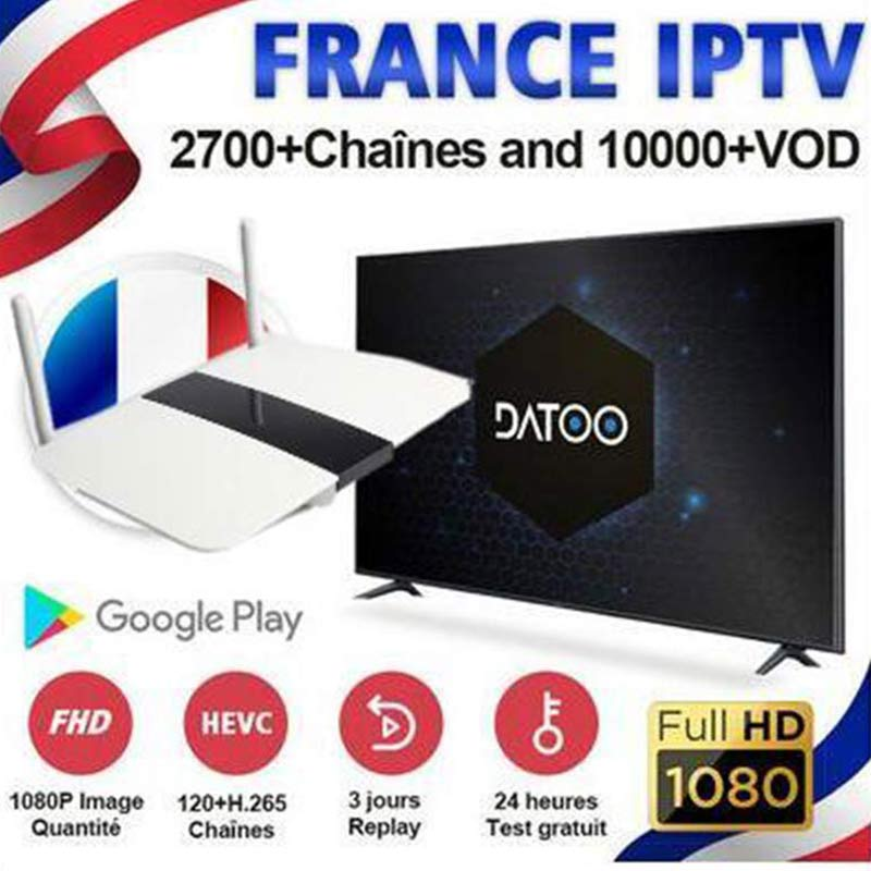 watch uk tv in france for free