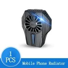 Gamer Phone Compra Gamer Phone Con Envio Gratis En Aliexpress Version