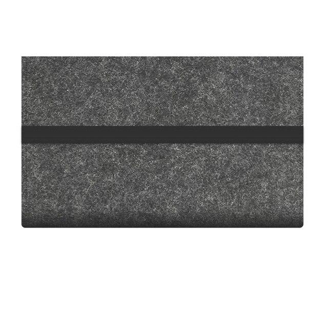 المحمولة لوحة المفاتيح حقيبة واقية المدمجة غطاء حمل حقيبة شعر اكسسوارات السفر مكافحة صدمة التخزين ل Logitech K380
