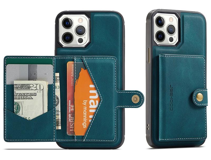 iphone 12 pro max case  6