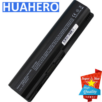 цена на EV06 Battery for HP Pavilion dv4 dv5 dv6 G60 G70 CQ40 CQ60 LAPTOP 484170-001 484170-002 HSTNN-CB72 HSTNN-DB72 HSTNN-LB72 UB72 PC