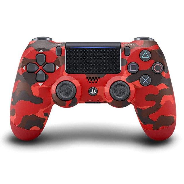 Controle Original Sony Dualshock 4 PS4, Sem Fio, CUH-ZCT2U 19