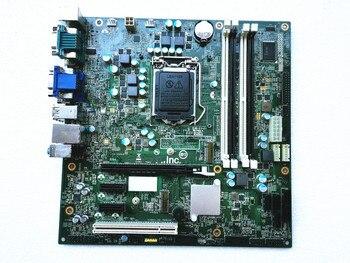 MIQ17L-Hulk fit For ACER D630 motherboard 14065-1,socket 1151,DDR4,B150 full works