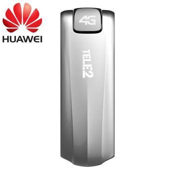 Huawei E398u-18 4G LTE FDD 900/1800/2600Mhz Wireless USB Stick Modem new arrival original unlock lte fdd 150mbps huawei e3272 4g lte modem support lte fdd 800 900 1800 2100 2600mhz