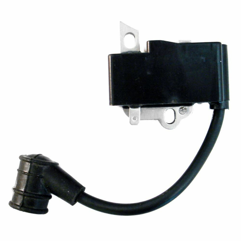 Ignition Module Coil Assembly Fits For Stihl Ms171, Ms181 And Ms211 Chainsaw Promotion