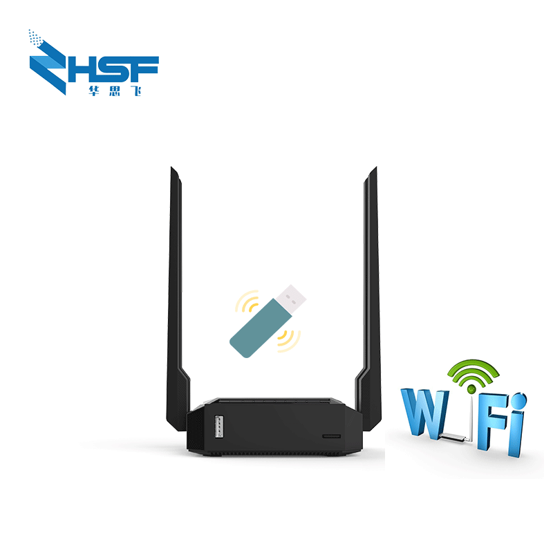 cheapest Wifi Router for Huawei e8372 3372 4g 3g usb Modem Support zyxel keenetic omni II rj45 VPN openWRT Wireless Router Access Point