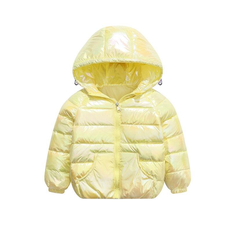 3-11yrs novos meninos e meninas algodão inverno moda esporte jaqueta & outwear, crianças algodão-acolchoado jaqueta, meninos meninas inverno quente casaco 3