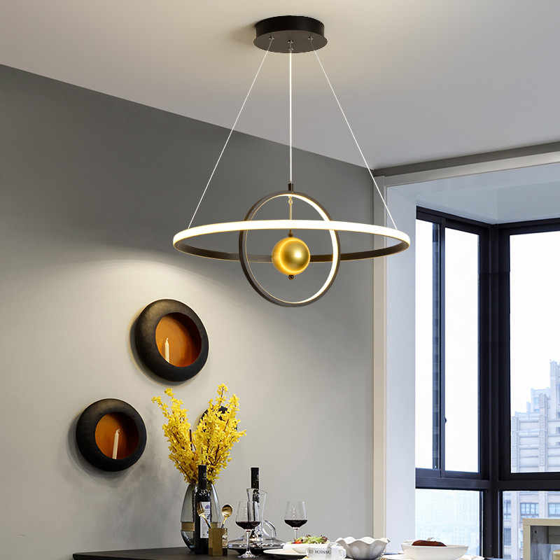 Kitchen Island Light Fixtures Bedroom Hanging Light Dining Room