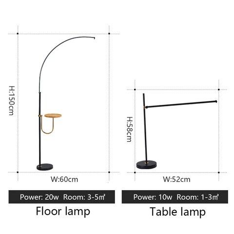 aluminio luminaria lampadas lamparas decorar