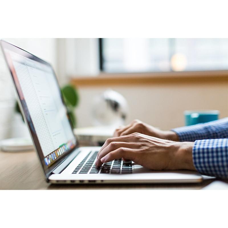 15.6 Inch SSD Laptop With Numeric Keypad Notebook For Intel J3160 Win10 OS 1920 X 1080 Full HD Ultrabook US Plug +EU Plug Adapte