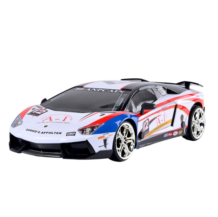 rc drift racing carro de alta velocidade 35 km h 4wd 2 4 ghz controle remoto