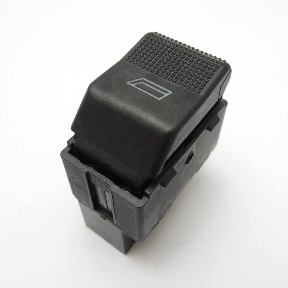 Power-Window-Switch POLO 6N2 LUPO 6X0959855B 2002 2001 2000 for HATCHBACK 6n2/1999-2001