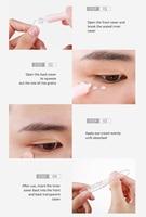 VERFONS Eyes Creams Eye Care Remove Dark Circles Fine Lines Eye Bag Against Aging Removal Deep Moisturizing Eye Cream TSLM2 5