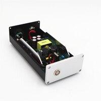 https://ae01.alicdn.com/kf/Hcfd956c870b945b9a9766a943aeb3fafE/24V-32V-DC48v-7-3A-350-W-Power-Board-เคร-องขยายเส-ยง-Switching-Power-Adapter-Tas5630.jpg