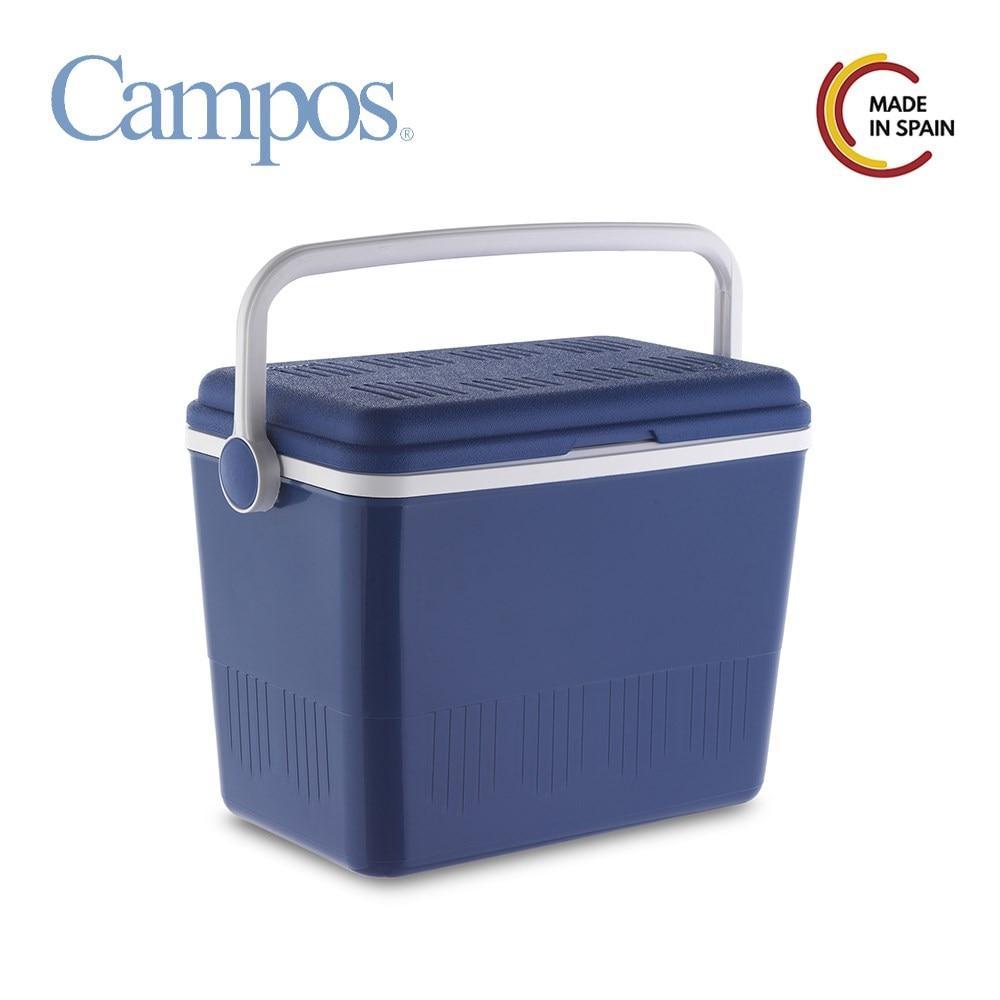 Fields-making Refrigerator Portable Thermos Rigid-29 Or 42 L