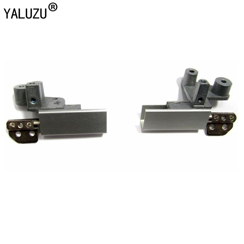 NEW LCD Hinge For HP Pavilion G6 Series L+R Set
