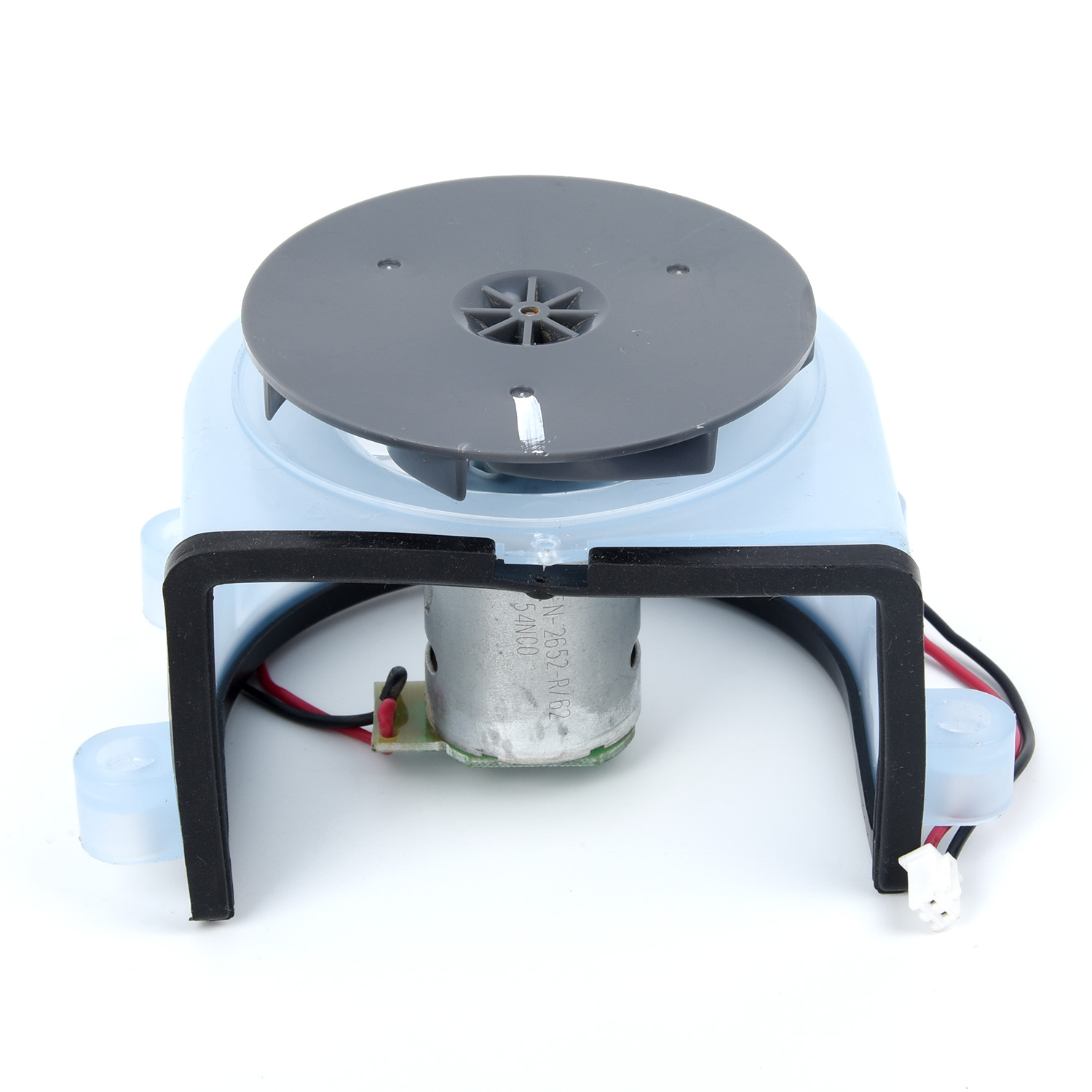 1* Motor Fan Replacement For ILIFE V5s V3s Pro V5s Pro X5 Vacuum Cleaner Parts