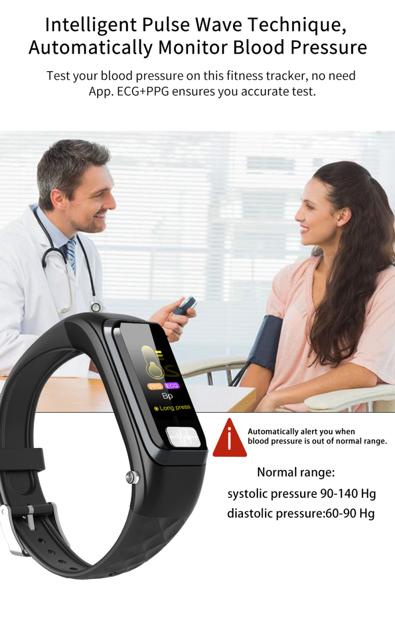 ppg freqüência cardíaca monitor pressão arterial esportes unidade chamada telefone