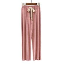 Pants Pajama Home Pants For Women Womens Lounge Pants Sleep
