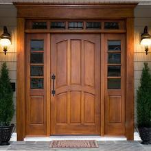 Manija de puerta de garaje tirador de puerta corredera de granero de Metal tirador de puerta armario Vintage tirador de armario negro