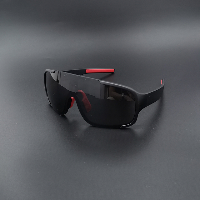 Esporte ciclismo óculos uv400 das mulheres dos homens 2020 mountain road bike óculos de sol masculino mtb bicicleta correndo óculos de pesca caso 2