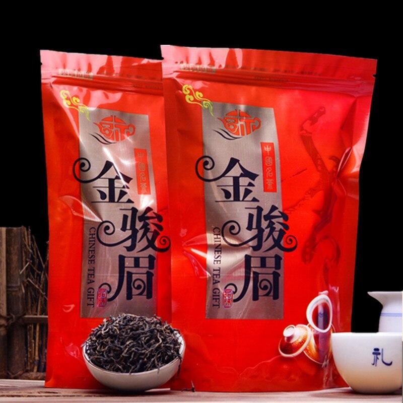 5A Superior Quality Kim Chun Mei Jin Jun Mei Tea