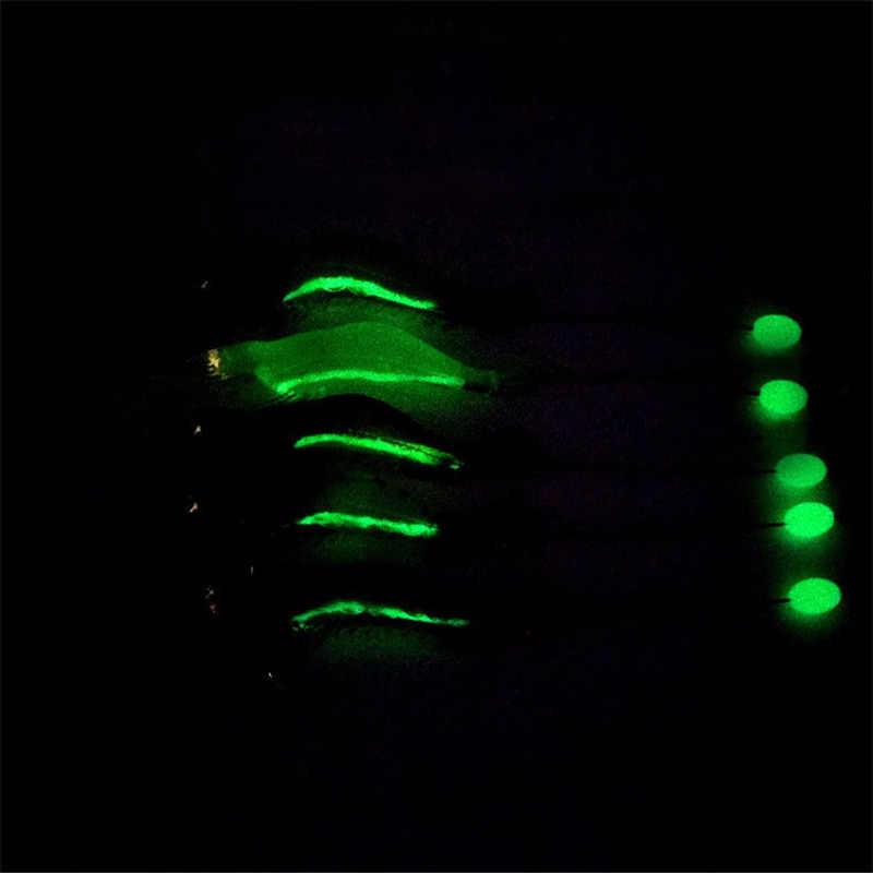 1Pcs Angeln locken Leucht 9,5 cm 7g Wobbler Künstliche Harten Köder Tiefe Meer Bass Köder Kunststoff Fisch Angeln angelgerät