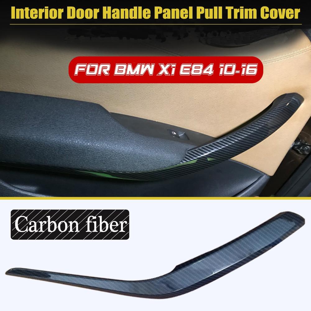 Black Leather Colour Dye Restorer Bmw E83 E53 E70 E71 E84 Car Interiors Seats Archives Statelegals Staradvertiser Com