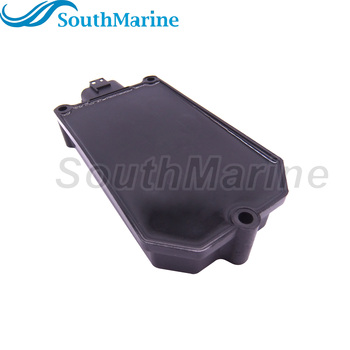 Outboard Engine F40-05000100 C.D.I. CDI Unit Assy for Parsun HDX Boat Motor F40 F30