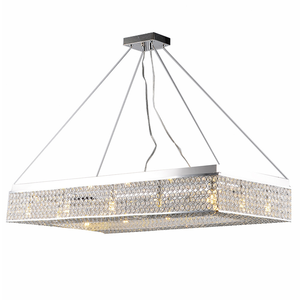 Luminaria Pendente Deco Chambre Glass LED  Pendant Lights  Restaurant  Hanging Ceiling Lamps