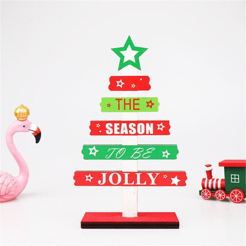 Christmas-Tree-Children-s-Handmade-DIY-Stereo-Wooden-Christmas-Tree-Scene-Layout-Christmas-Decorations-Ornaments-QW249.jpg_640x640