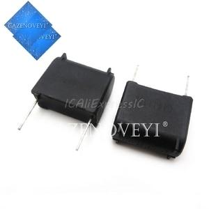 1pcs/lot MKPH 0.3UF J 1200V 50KHZ electromagnetic oven capacitor In Stock