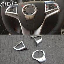 Блестки на руль автомобиля Накладка для украшения салона jac