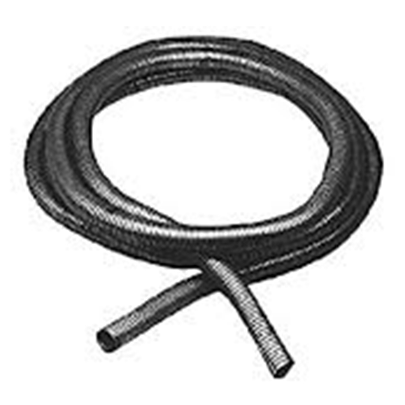 BOSAL 260-041 For Pipe 41,0mm. x2, 0 m. (гальван.) flexible corrugated (hose)