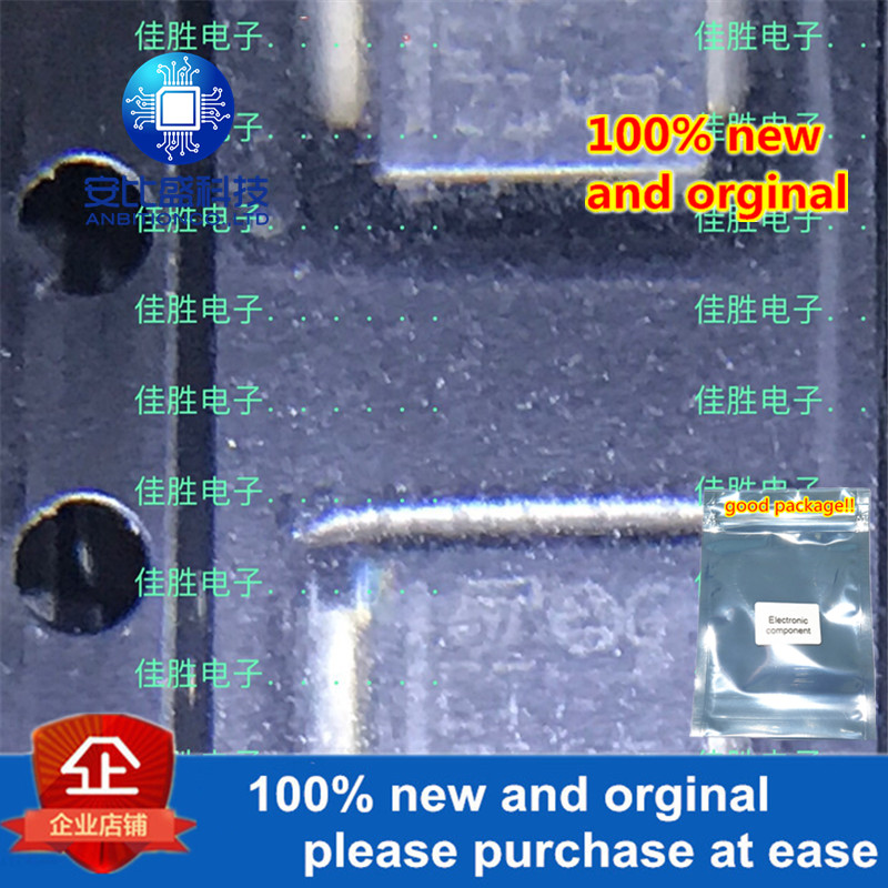 50pcs 100% New And Orginal SM6T33A DO214AA Silk-screen ET In Stock