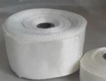 Fiberglass Cloth Tape E-Glass Fiber 1