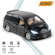 HOBEKARS 1:32 Diecasts & Toy Vehicles Me