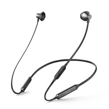 Picun H12 Bluetooth Headphones IPX5 Waterproof Wireless Earbuds with Magnetic Design Neckband Sport Earphone for Iphone Music