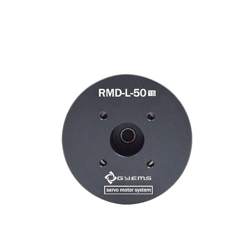 RMD L 5015 50 мм dimater 24v 0.3N.M 50w 14bit кодировщик dc мотор для rc автомобиля Робот Лодка| |   | АлиЭкспресс
