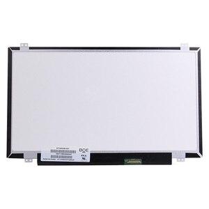 Brand New Laptop Screen Slim HB133WX1-402 B133XTN01.2 M133NWN1 R1/R3 30Pin EDP For Lenovo U330 U330P