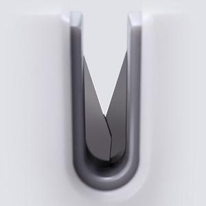 Image 4 - Youpin huohou fixável afiar pedra trible roda afiadores de pedra de amolar ferramenta de afiar mó de youpin