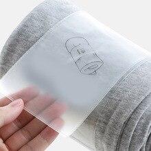 Clothes Folder Organizer To Fold and Organize Pants Sweater Shirt Folding Board Laundry HTQ99