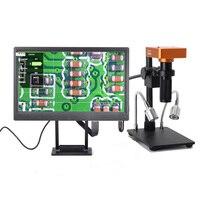 https://ae01.alicdn.com/kf/Hcfe595150db347239c3815caf9f6992et/34MP-HDMI-USB.jpg